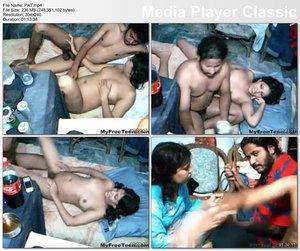 karnataka sex xxx mms Search -